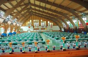 spielsaal