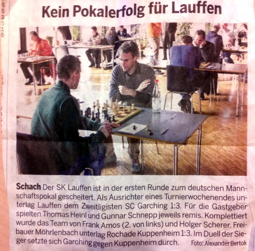 IMG_20130413_193532-HSt-PokalBericht