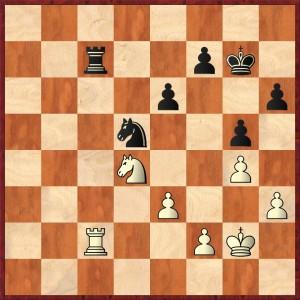 Aronian-Carlsen-150313-Endstellung
