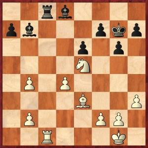 Aronian-Gelfand-160313-1