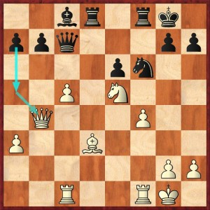 Svidler – Aronian-280313-1