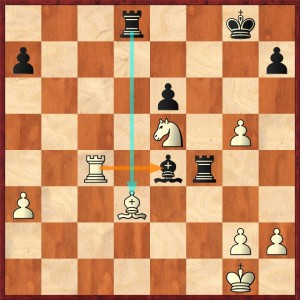 Svidler – Aronian-280313-2