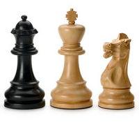schachfig