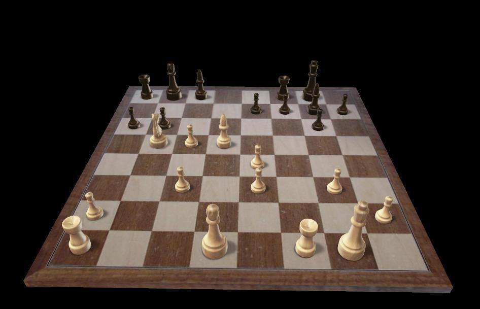 Vachier-Lagrave-Gelfand-200813