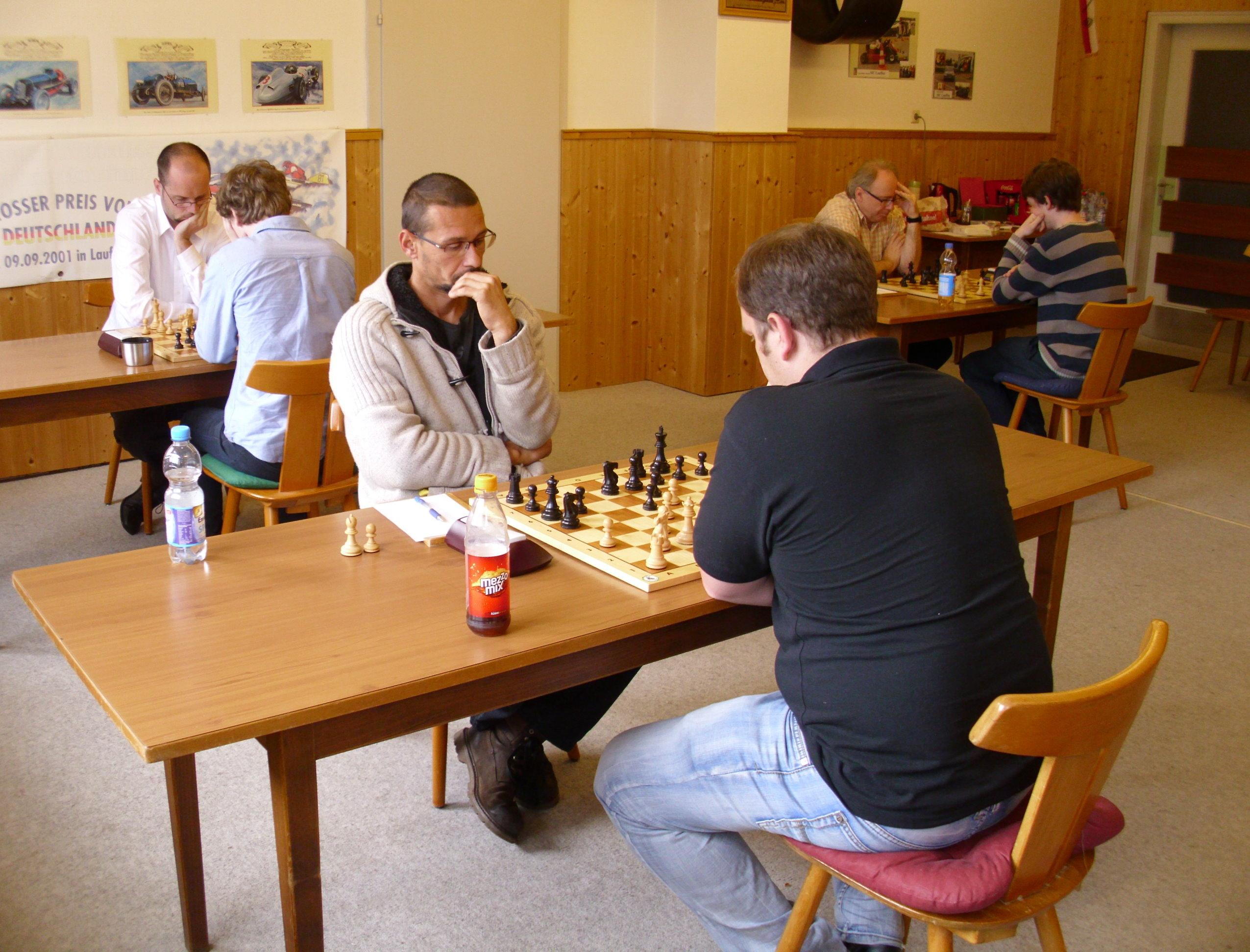 Pokalfinale 2014-4