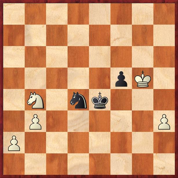 Schnepp-Marzev-13