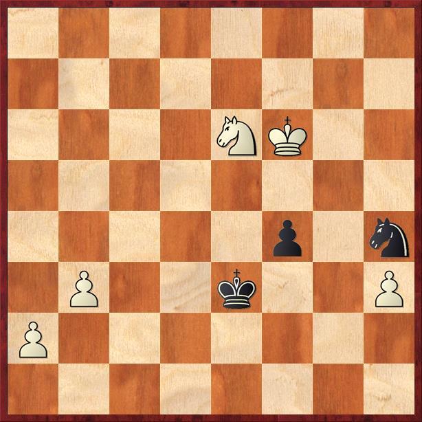 Schnepp-Marzev-14