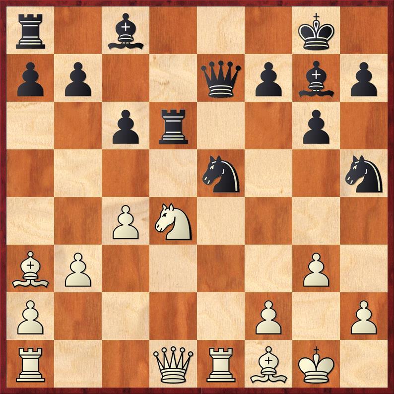 Schnepp-Promyshlyanskyy-4