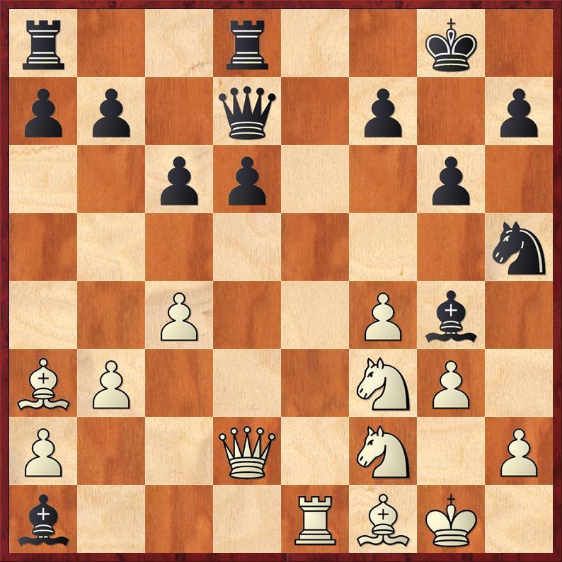 Schnepp-Promyshlyanskyy-5