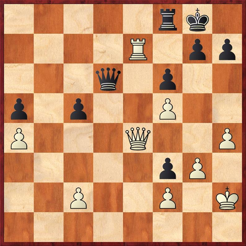 Carlsen-Anand-1