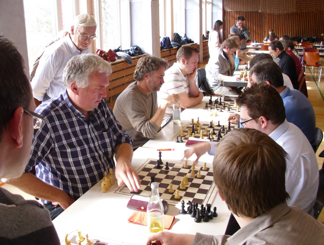 WMBM2015-SG Turm Albstadt-SKL-Runde 11