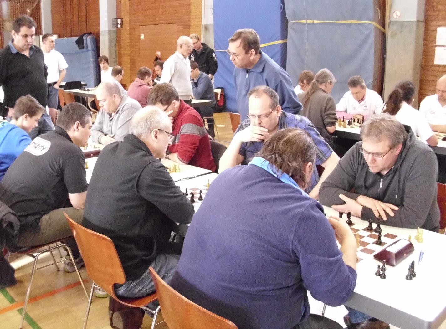 WMBM2015-TG Biberach-Erdmannshausen